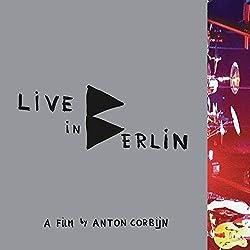 Depeche Mode Live in Berlin - Coffret Collector (CD + DVD + Blu-ray)