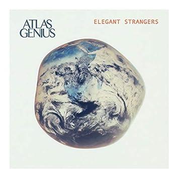 Elegant Strangers