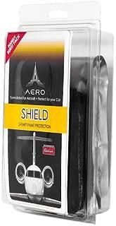 Aero 5886 Shield Catalyzed Paint Protectant