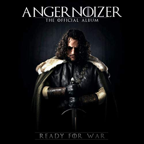 Angernoizer