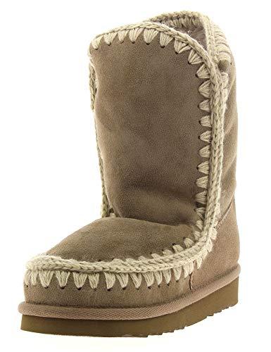 Mou Eskimo Boot Donna Elgry (36 EU)