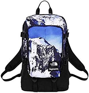 Supreme The North Face Mountain Expedition Backpack シュプリーム バックパック 雪山 ノースフェイス リュック 17AW 国内正規品