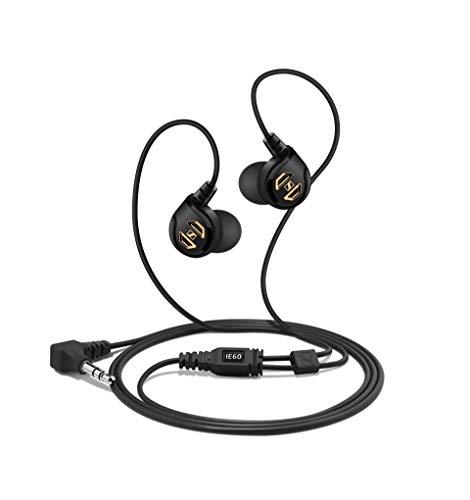 Sennheiser IE 60 In-Ear-Kopfhörer
