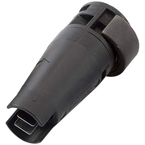 Draper apw73 Jet/boquilla de ventilador para lavadora a pres