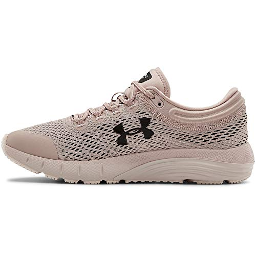 Under Armour Charged Bandit 5 - Zapatillas de correr para mujer