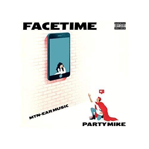 Party Mike
