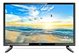 "28"" LED HDTV by Continu.us 