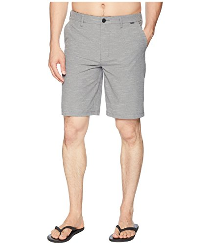 20 inch shorts