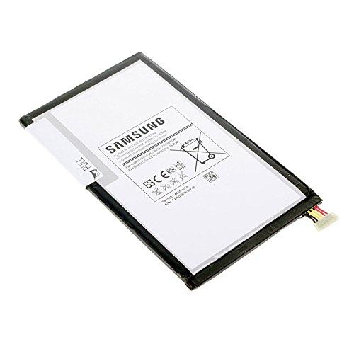 Samsung Galaxy Tab 3 SM-T310 T311 T315 batteria con cavo connettore cavo 4450 mAh + NG-mobile
