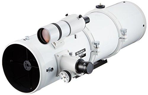 Kenko 天体望遠鏡 NEW Sky Explore SE150N 鏡筒のみ 反射式 口径150mm 焦点距離750mm 491928