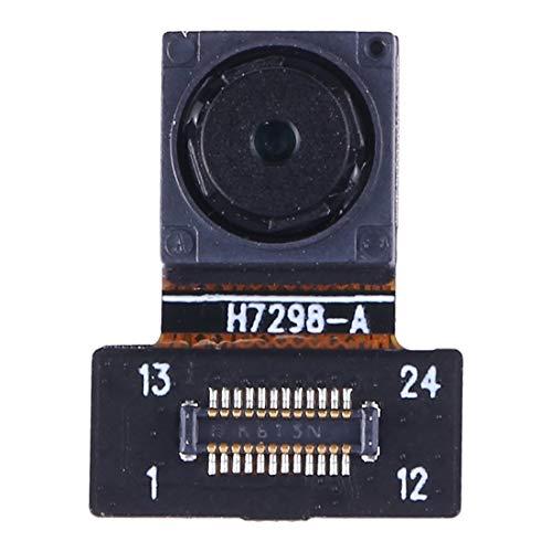 Moonbaby Nice Camera Module voor de voorzijde voor Nokia 8 Sirocco
