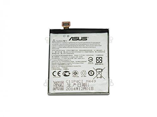 ASUS Batterie d'origine Zenfone 5