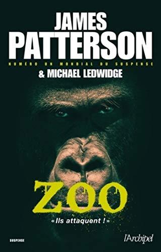Zoo (Suspense)