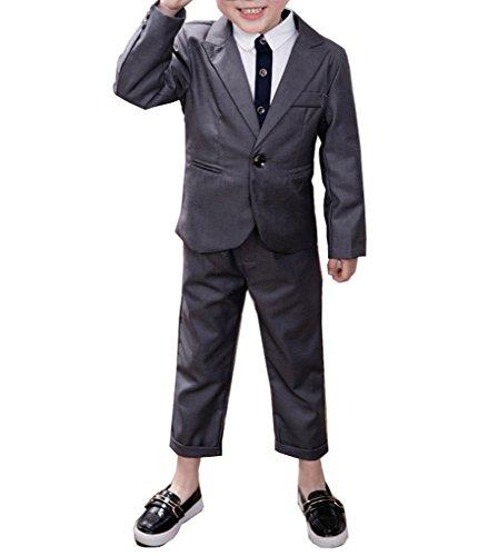 Bestselling Boys Tuxedos