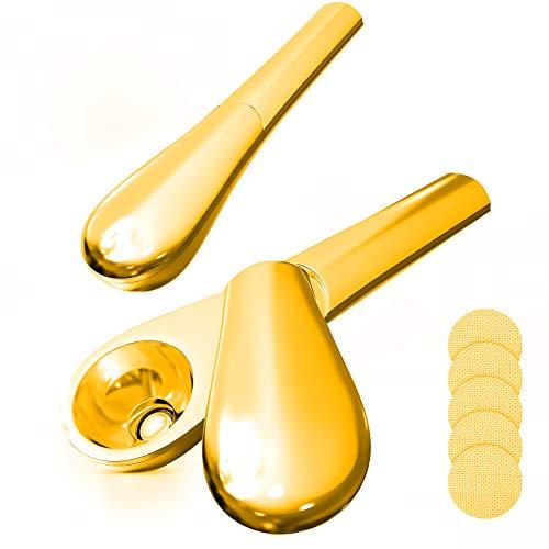 Detergente per pipa Perfectsmoke per tutti i tubi di tabacco nel pacchetto Advantage 200er Box Pipe Cleaner per i migliori risultati di pulizia