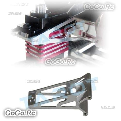 GoGoRc Tarot CNC 470 Metal Tail Servo Mount for 470 Helicopter - TL47A05