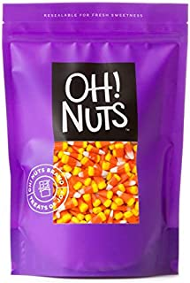 Best brach's mini candy corn and peanuts Reviews