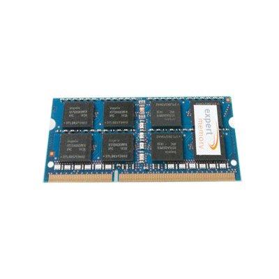 8GB Panasonic Toughbook CF-52 (Core i5-3360M) RAM Speicher