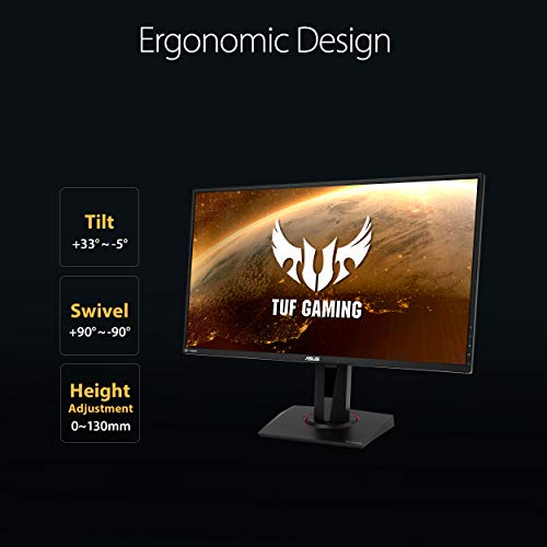 ASUS VG27A
