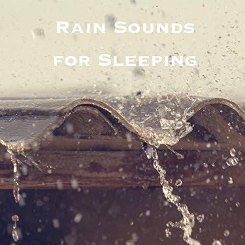 Rain, Rain Sounds & White Noise & Meditation Rain Sounds