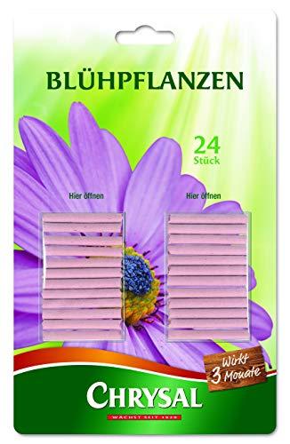 Plantes à Fleurs dünges täbchen, engrais pour plantes à fleurs