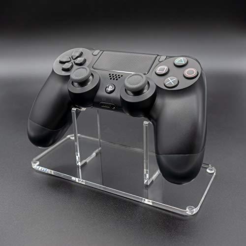 PlayStation 4 Controller Ständer aus Acryl
