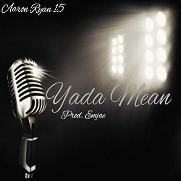 Yada Mean