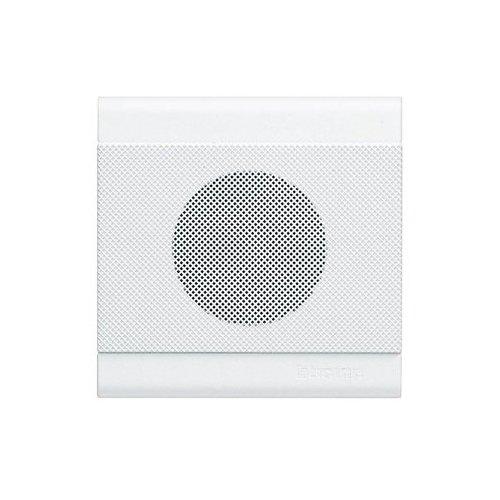 Legrand N4565 luidspreker 16 Ohm / 16 Watt