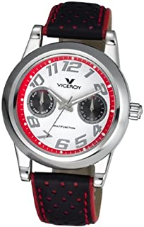 Viceroy Boys Watch Ref: 46632-04