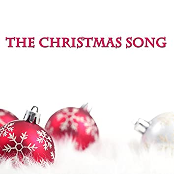 The Christmas Song (Jazz Version)