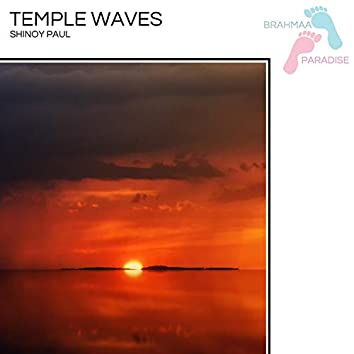 Temple Waves