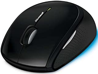 Best notebook mouse 5000 Reviews
