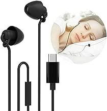 sleep earbuds by NUBWO