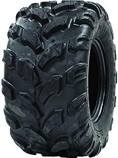 ocelot p311 atv tire
