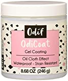 Odif Usa 8.68oz OdiCoat Waterproof Glue Gel