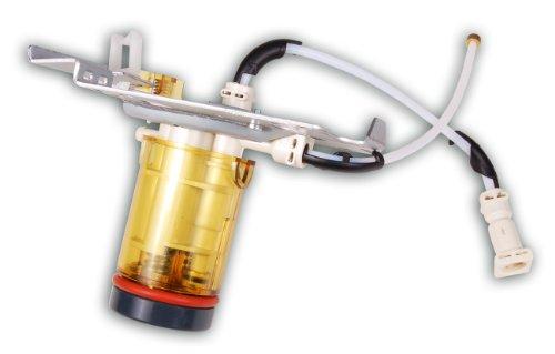 DeLonghi Brühkolben für Thermoblock ESAM