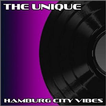Hamburg City Vibes