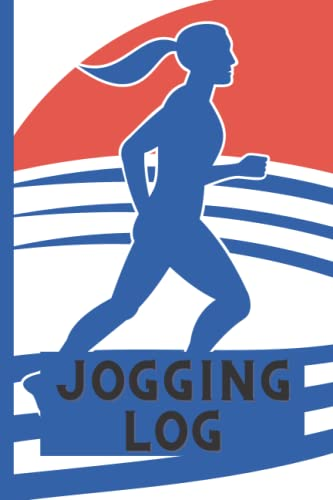 Compare Textbook Prices for Jogging log, Running jogging log book  ISBN 9798497826111 by Subasinghe, Gayan