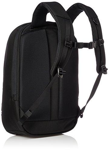 41qqxoQ68ZL-AERのパッカブルバックパック「Go Pack」を購入したのでレビュー!旅行カバンに入れておけば便利だと思います。