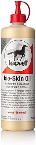 William Hunter Equestrian Leovet Bio Oil Oklahoma Translated City Mall Skin Stimulates Hair -