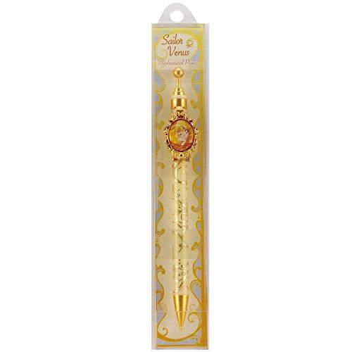 Sailor Moon Cosmic Mechanical pencil Sailor Venus...