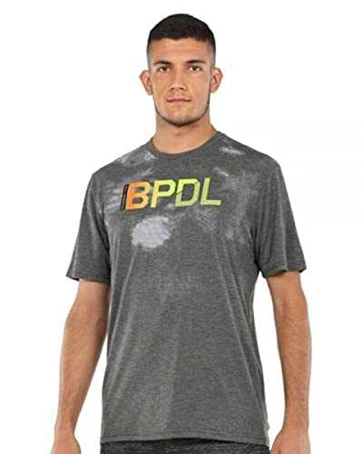 Bull padel Camiseta Modelo Camiseta BULLPADEL TUGDUA 184 Marca