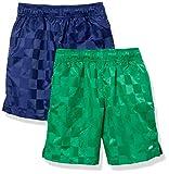 Amazon Essentials Pantaloncini bambini e ragazzi