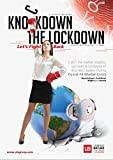 'Knockdown the Lockdown, Let's Fight Back'' - ë-Coffee Table Book (Collector's Edition) (English Edition)