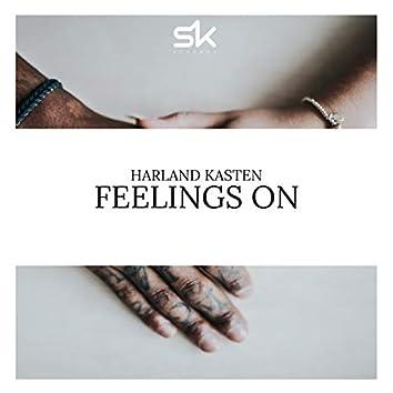 Feelings On