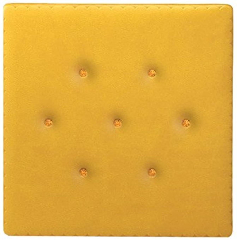 ダイゴー ノート Cookie Bookie Notebook C.Cracker N76202 【まとめ買い2冊セット】