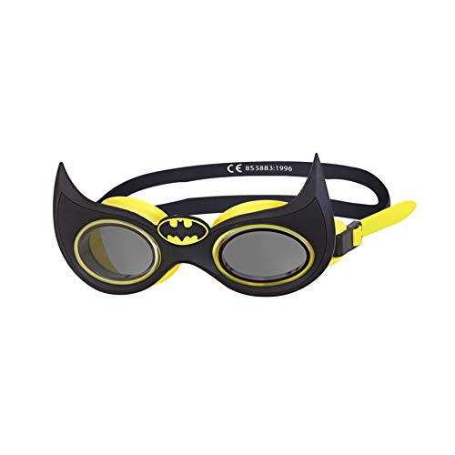 Batman Character Goggle