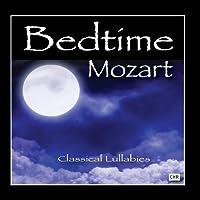 Bedtime Mozart: Classical Lullabies for Babies by Classical Lullabies