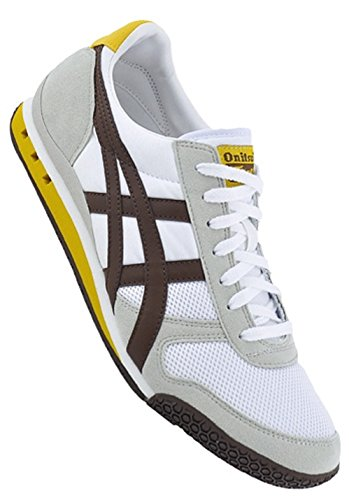 Scarpe OnITSUKA Tiger Ultimate 81