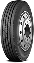 Ironman I-181 Commercial Truck Radial Tire-12R22.5 152L